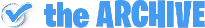 118 Archive Database Jazwares Fortnite Action Figures